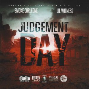 judgement-day-32252-600-600-0.jpg